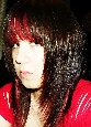 Emo Boys Emo Girls - gamergrrl198 - thumb37274
