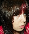 Emo Boys Emo Girls - gamergrrl198 - thumb37278