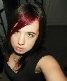 Emo Boys Emo Girls - gamergrrl198 - thumb37108