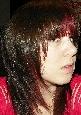 Emo Boys Emo Girls - gamergrrl198 - thumb37279