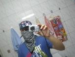gangsta - soEmo.co.uk