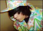 Emo Boys Emo Girls - gayemoboy - thumb19052