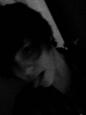 ghostintheshell - soEmo.co.uk