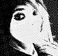 Emo Boys Emo Girls - glamcoresthename - thumb127770