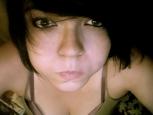 Emo Boys Emo Girls - glamcoresthename - thumb127745