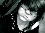 Emo Boys Emo Girls - glamcoresthename - thumb127174
