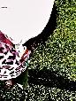 Emo Boys Emo Girls - glamcoresthename - thumb127178