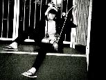 Emo Boys Emo Girls - glamcoresthename - thumb127869