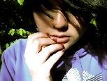 Emo Boys Emo Girls - glamcoresthename - thumb127865