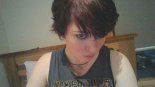 Emo Boys Emo Girls - Hannah16xox - thumb213021