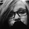 Hayley_Dawn - soEmo.co.uk