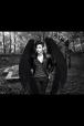 Emo Boys Emo Girls - Heaven_n_Hell - thumb211725