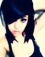 Emo Boys Emo Girls - h3ll0_Kitty69 - thumb15970