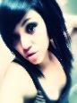 Emo Boys Emo Girls - h3ll0_Kitty69 - thumb15972