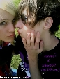 Emo Boys Emo Girls - hOrNy_ChaO_mAn - thumb6059