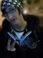 Emo Boys Emo Girls - hOrNy_ChaO_mAn - thumb6061