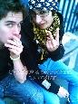 Emo Boys Emo Girls - hOrNy_ChaO_mAn - thumb6058