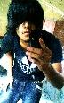 Emo Boys Emo Girls - hatebreeder - thumb27184