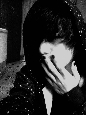 Emo Boys Emo Girls - hatebreeder - thumb26586