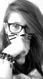 Emo Boys Emo Girls - ImmaKindaMonster - thumb209499
