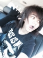 Emo Boys Emo Girls - im-so-dead-inside - thumb226219