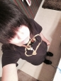 Emo Boys Emo Girls - im-so-dead-inside - thumb226222