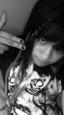 Emo Boys Emo Girls - im-so-dead-inside - thumb237666