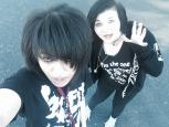 Emo Boys Emo Girls - im-so-dead-inside - thumb226220