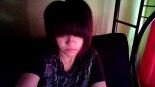 Emo Boys Emo Girls - im-so-dead-inside - thumb224432