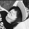 Emo Boys Emo Girls - im-so-dead-inside - thumb226223
