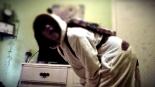 Emo Boys Emo Girls - im-so-dead-inside - thumb224401