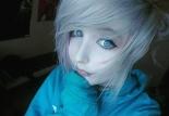 Emo Boys Emo Girls - im_a_lil_sad - thumb248061