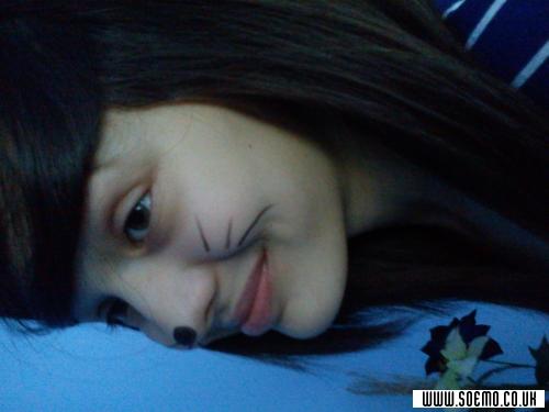Emo Boys Emo Girls - iWorshipUnicornz - pic86390