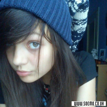 Emo Boys Emo Girls - iWorshipUnicornz - pic90909
