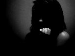 Emo Boys Emo Girls - i_hate_my_username - thumb162325