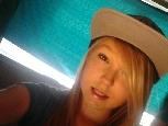Emo Boys Emo Girls - i_hate_my_username - thumb136131