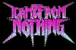 Emo Boys Emo Girls - icamefromnothing - thumb13724
