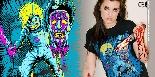 Emo Boys Emo Girls - icamefromnothing - thumb13722