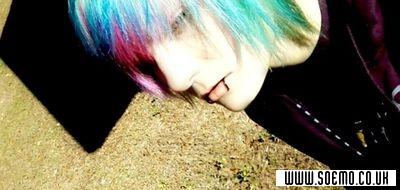 soEmo.co.uk - Emo Kids - ieatpies-