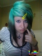 Emo Boys Emo Girls - im-a-caterpillar - thumb106624