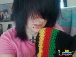 Emo Boys Emo Girls - im-a-caterpillar - thumb106627