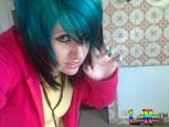 Emo Boys Emo Girls - im-a-caterpillar - thumb106622