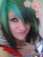 Emo Boys Emo Girls - im-a-caterpillar - thumb106637