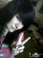 Emo Boys Emo Girls - im-a-caterpillar - thumb116205