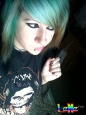 Emo Boys Emo Girls - im-a-caterpillar - thumb106634