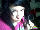 Emo Boys Emo Girls - im-a-caterpillar - thumb116201