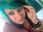 Emo Boys Emo Girls - im-a-caterpillar - thumb106623