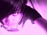 Emo Boys Emo Girls - imBroKeN - thumb5991