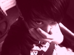 Emo Boys Emo Girls - imBroKeN - thumb4277