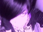 Emo Boys Emo Girls - imBroKeN - thumb5992